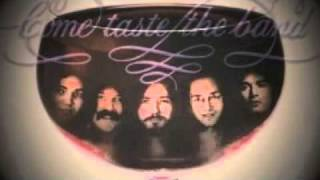 Deep Purple - Comin' Home (2010 Remastered Edition)