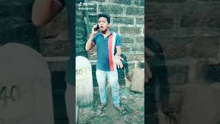 Tik tak Kuna Tripathy voice