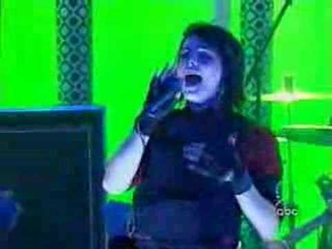 Helene(Live)
