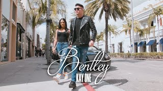Kay One - Bentley (prod. by Stard Ova)
