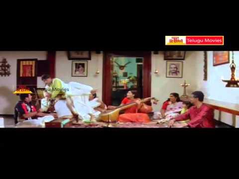 Thozhan - Tamil Movie Video Songs Jukebox/ Tamil Songs / Latest HD Songs /Vimala Raman