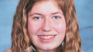 Jayme Closs' Alleged Captor Kept Her Under Bed: Complaint