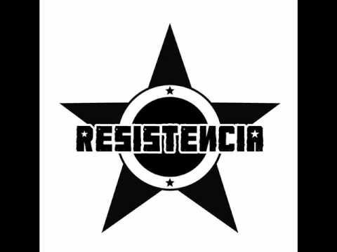 Resistencia - Obscura Reflexion