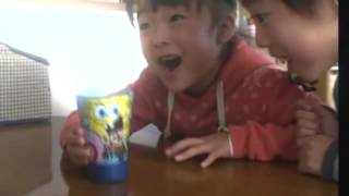 【満足P】Hatsune Miku - Shaabettaaaaaaaa!!! [Sub Español]【PV】
