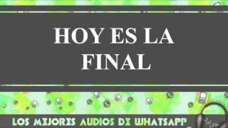 Chistes Buenos Cortos Y Graciosos, Video De Chistes De Risa - Los Mejores Audios Y Videos Whatsapp