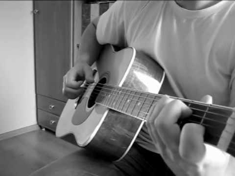 Fajne Bicia Gitarowe Cz.4 - Kurs Gry Na Gitarze