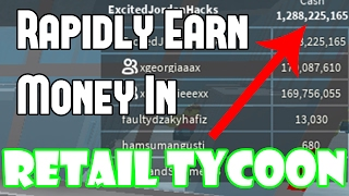 How To Hack Roblox With Cheat Engine (Windows 7, 8 and 10) PATCHED!!