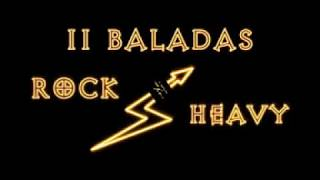 rock ballads monster ballads classic rock