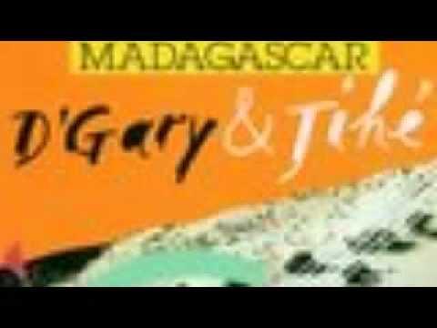 D'gary&Jihe Mbo Hahita Avao