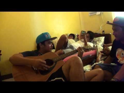 Ilonggo Rap (medley) Dj Gogo,mr. Pope,glen,peter John And Slimp Matters video