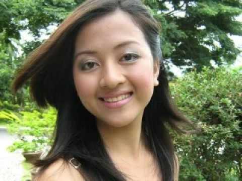 miss tourism davao oriental 2009 (san isidro)