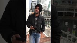 download lagu Zimewarian - Gurpreet Hehar Ft Uday Sidhu gratis