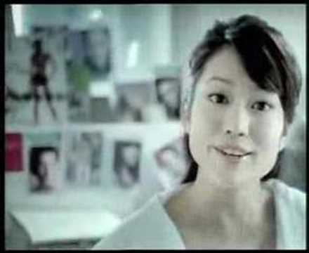 Panadol TV Commercial