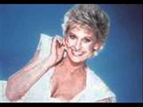 Tammy Wynette - The Phone Call