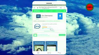 ইমুতে আরও নতুন দুইটি কাজ করা যাবে/imo new update/ imo app bangla tutorial