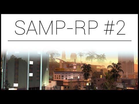 Samp-Rp - El_Capone