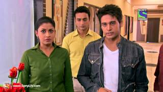 CID - Rahasya Chamatkari Talab Ka - Episode 1082 - 30th May 2014