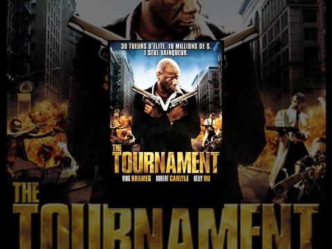 The Tournament (VF)