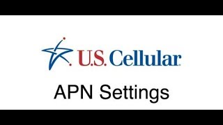 Sprint vs U.S. Cellular coverage maps 2016