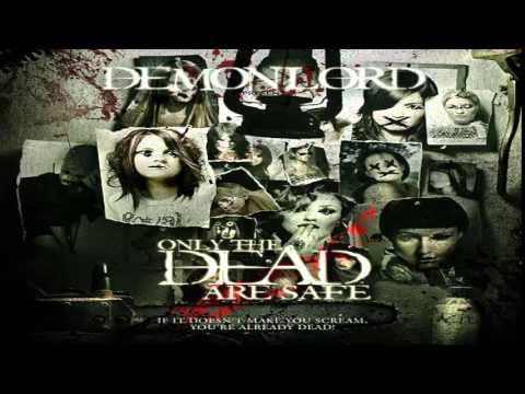 Demonlord - Ten Years Of My Life