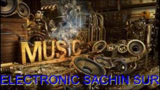 Pal pal yaad satave se mixing point DJ MILAN 8154910846