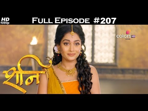 Shani - 22nd August 2017 - शनि - Full Episode thumbnail