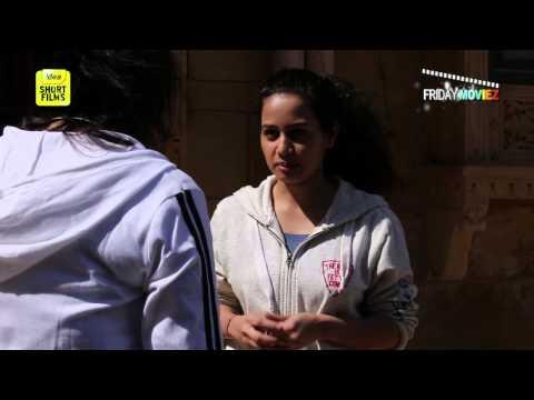 hqdefault Tamil Short Film