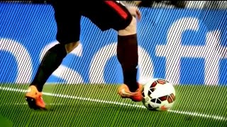 This is Football  | 2015 HD AM Style
