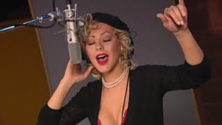 "Christina Aguilera ""Car Wash"" feat. Missy Elliott (Official Music Video)"