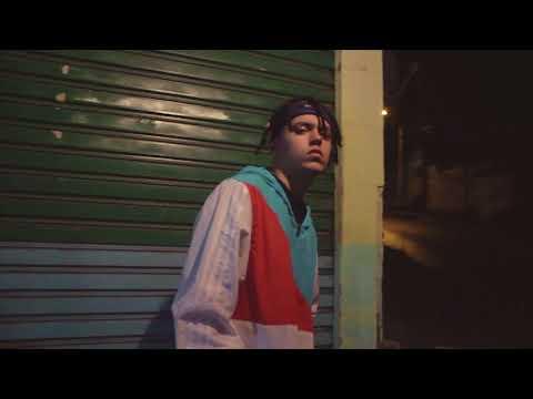 Buddy Poke - Preciso Dizer (Prod. Dj Caique) [VideoClipe] #CE4