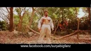 7aam Arivu - 7aam Arivu trailer HD