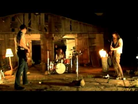 Rotor - Drehmoment (Live in Lobbese, Summer'09)