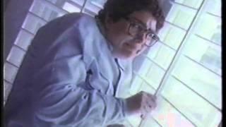 Watch Ugly Kid Joe Neighbor video
