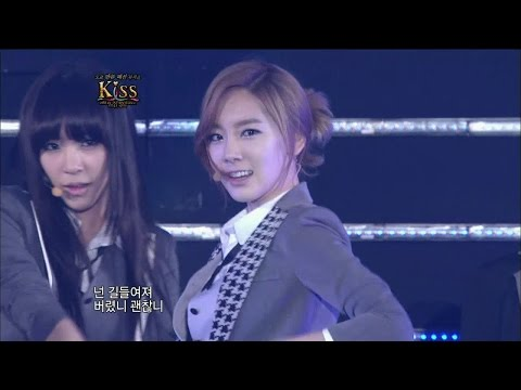 【tvpp】snsd - The Boys, 소녀시대 - 더 보이즈  Tokyo Kpop Fashion Music Show Kiss Live video
