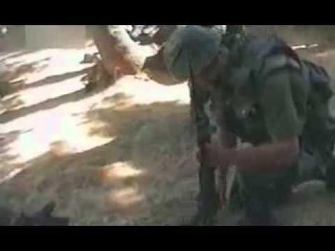 Lufta ne kosov