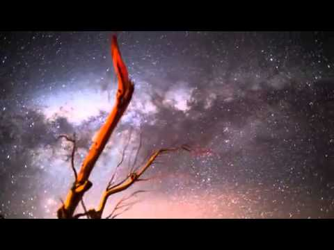 Ancients   amazing time lapse of northern Chile