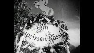 download lagu Im Weißen Rössl 1935 - Mit Theo Lingen - gratis
