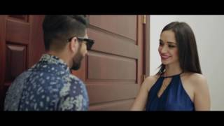 Blah Blah Blah  Full Video    Bilal Saeed Ft  Young Desi   Latest Punjabi Song   Speed Records   You
