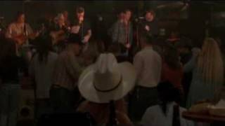 Watch Toby Keith Jacky Don Tucker video
