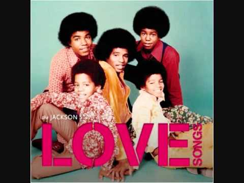 Jackson 5 - Breezy