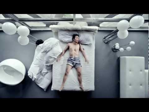 All Day I Dream - Für Die Liebe OFFICIAL MUSIC VIDEO