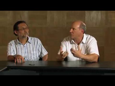 FGV   EAESP   Acadêmico   Ergonomia e psicodinâmica no trabalho   parte 1