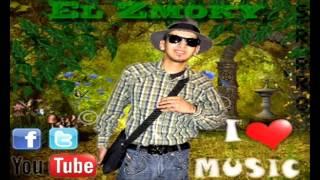 Desde Que Te Vi - El Zmoky (2012) (Love & MusiiK)