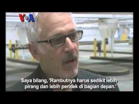 Kelantan larang penata rambut perempuan potong rambut lelaki