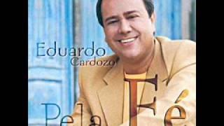 Vídeo 5 de Eduardo Cardozo