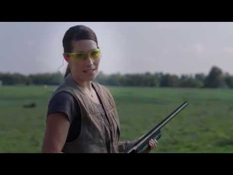 "Alison for Kentucky TV Ad ""Skeet Shooting"""