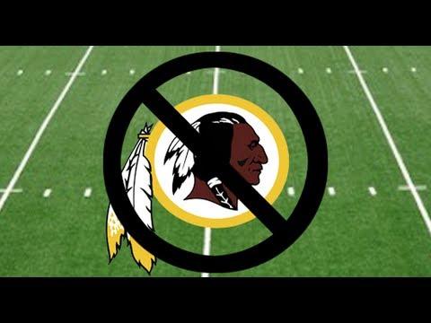 Washington Redskins Lose Their Trademark