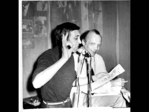 Аркадий Северный - 03 - Ямщик, не гони лошадей - 1978