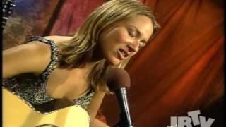 Watch Jewel Emily video