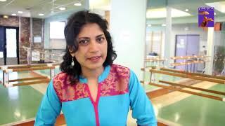 Sri Lankan Traditional Dance  GIRIDEVI Ep 6